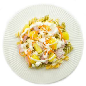 ENSALADA-PASTA-TROPICAL