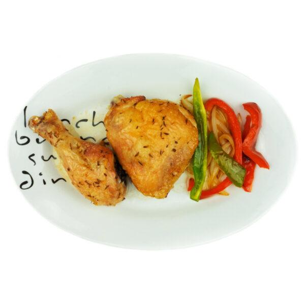pollo asado con pimientos_2