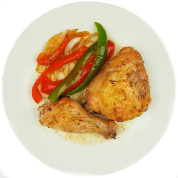 pollo-asado-con-pimientos